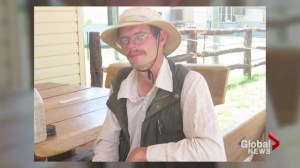 German tourist lost for three weeks survives Australian outback