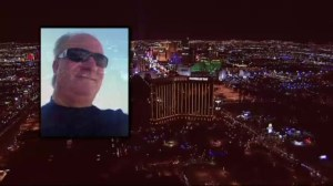 Man suing a Vegas casino after losing $500k while drunk