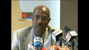 IGAD to deploy stabilizing force to South Sudan