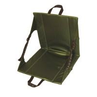 Crazy Creek Original Chair bei Globetrotter Ausrstung