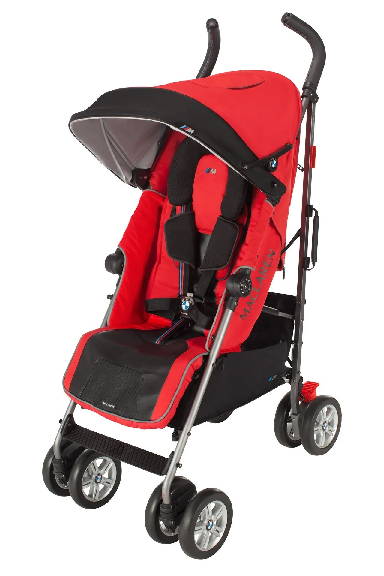 Maclaren Stroller Uk Reviews Bugaboo Bee3 And Baby Jogger Buggys Tested In The Gq