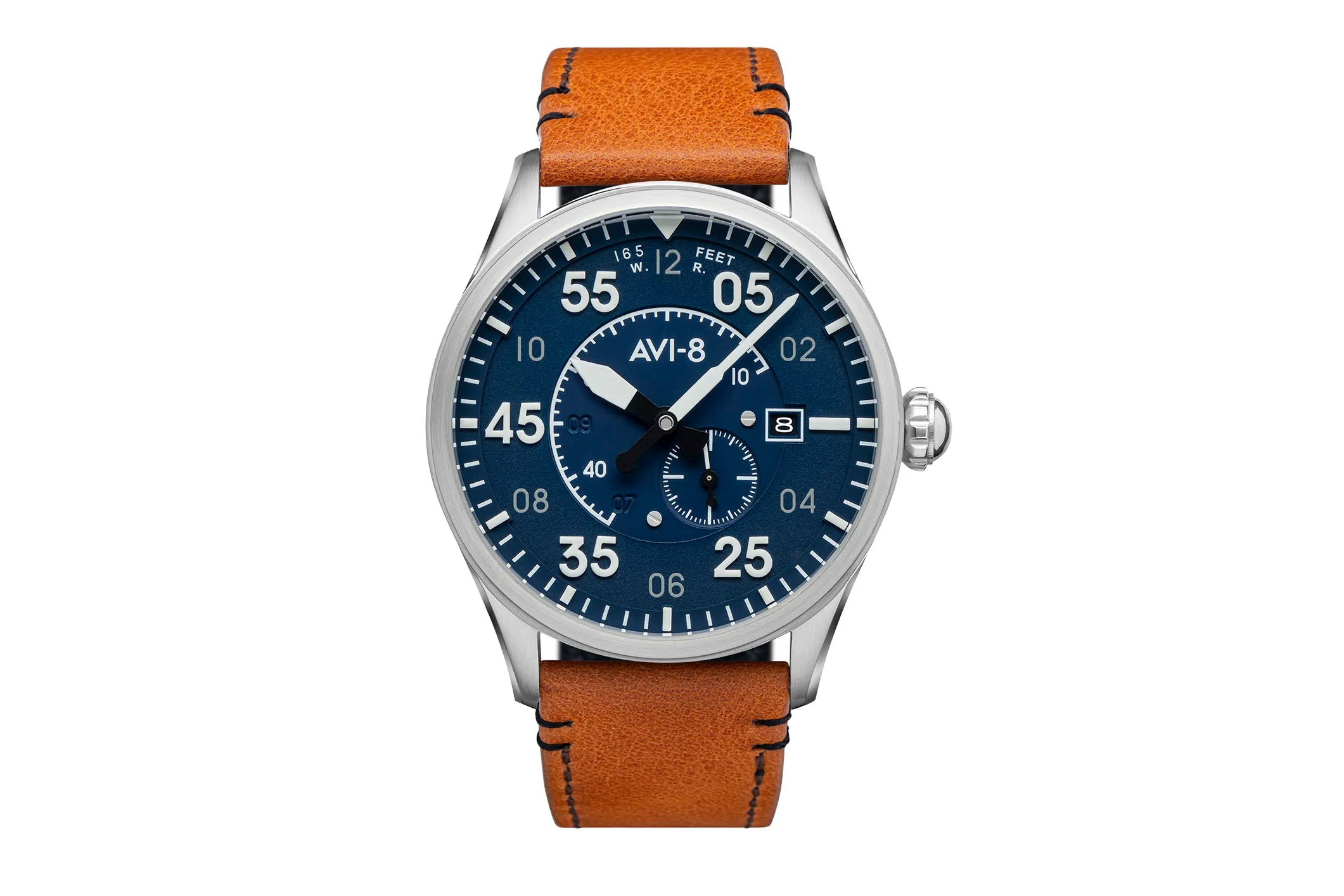 Best Men S Watches Gq Watch Guide 2021 British Gq