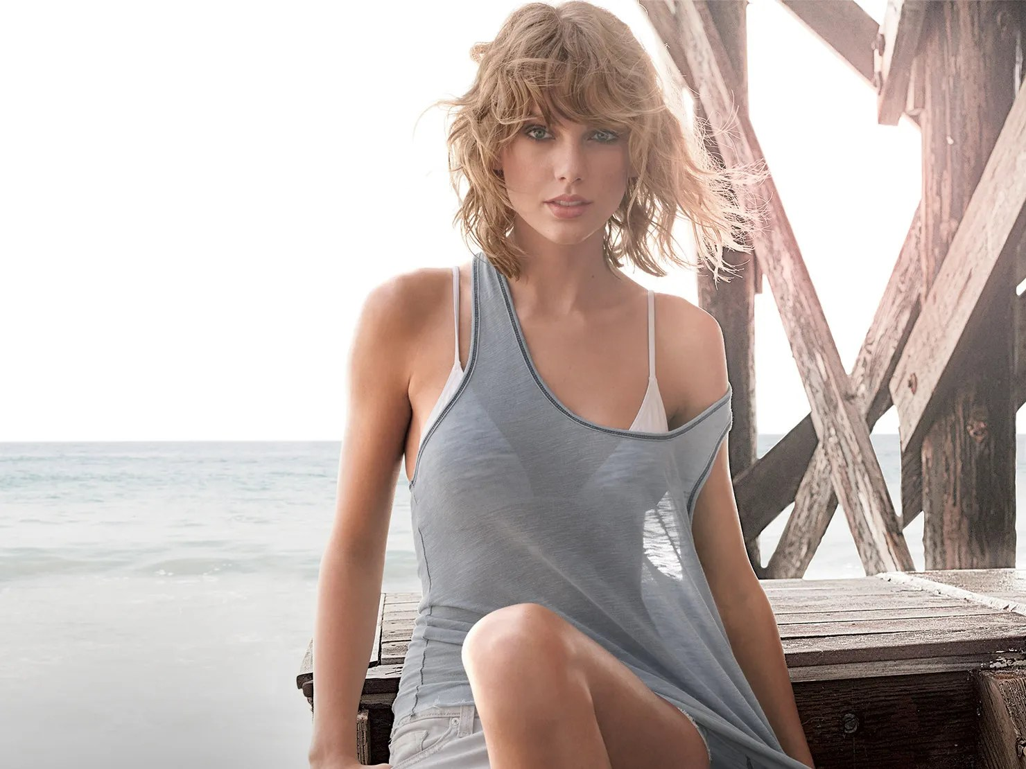 Bad Blood Quotes Taylor Swift Taylor Swift S Gq Cover Interview Bad Blood Kanye West