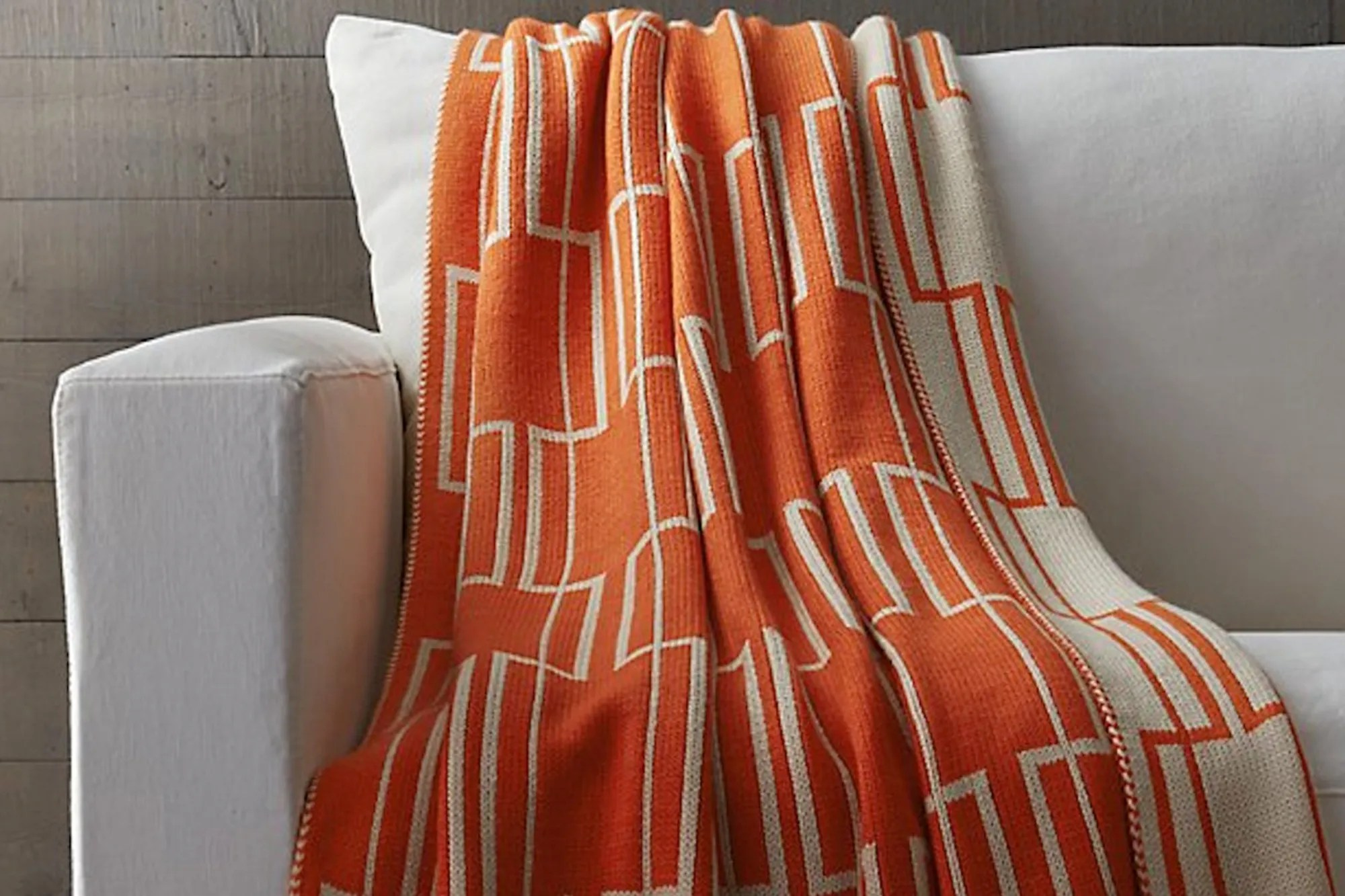 Throw Blankets 13 Manly Blankets That Ll Make Your Place Less Boring Gq