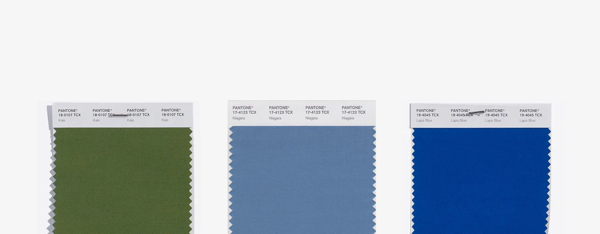 Pantone 2017 The Colors From Pantone S 2017 Report Are Already In Your Closet Gq