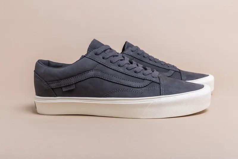 New Balance Fresh Foam Arishi Running Shoe Light Greyunisex shoe