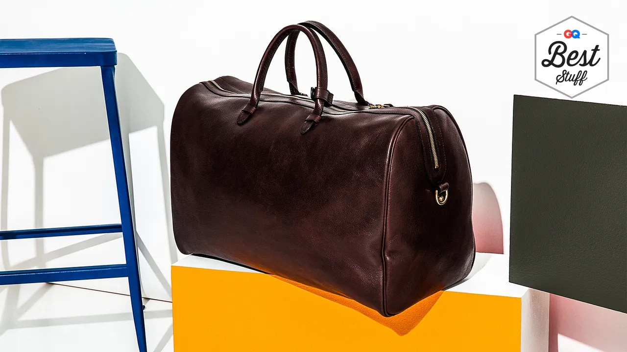 Piquant Lear Duffel Lear Duffel Bags 2017 Gq Lands End Luggage Clearance Lands End Lighthouse Luggage baby Lands End Luggage