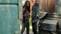 Watch The Walking Dead Season 7 Episode 12 Say Yes
