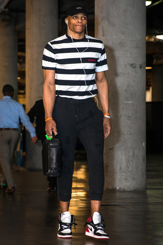 gq fashion okc