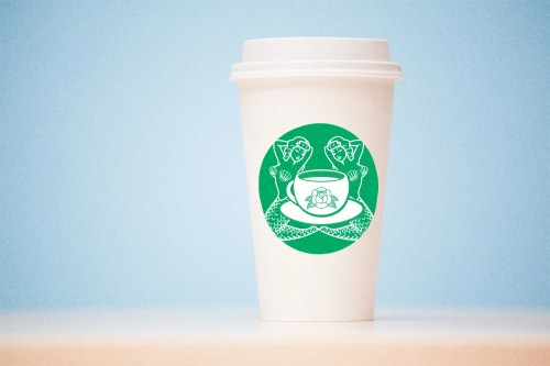 Smothery What To Order At According To A Bunch Nj How Much Do Starbucks Baristas Make How Much Do Starbucks Baristas Make Michigan Gq What To Order At According To A Bunch