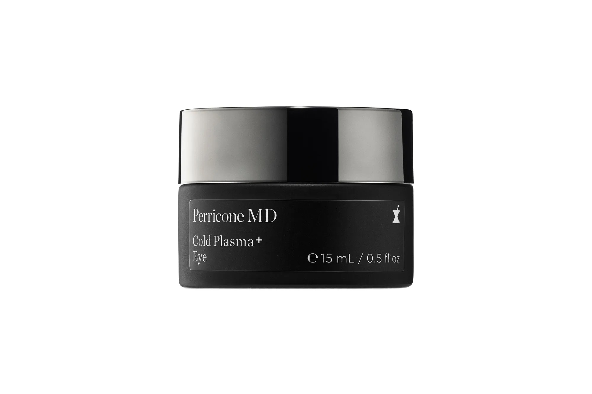 Best Skin Care Cream The Best Anti Aging Products To Benjamin Button Your Face Gq