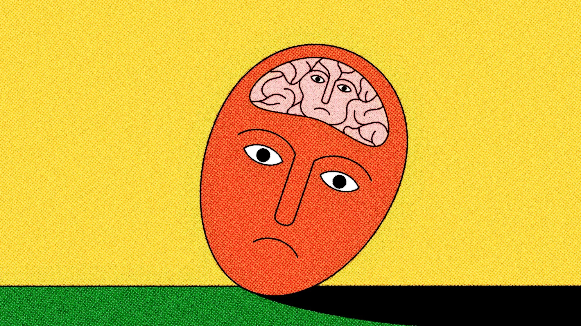 Why Your Brain Is Wired For Pessimism And What You Can Do