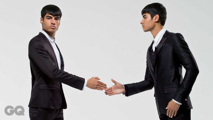 How to Dress for a Job Interview - Dress Code for Men GQ India