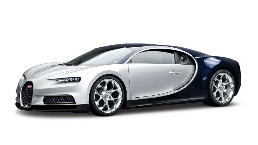 Bugatti Veyron Super Sport Hd Wallpaper It Cost 1 6 Billion To Make The Bugatti Chiron Gq India