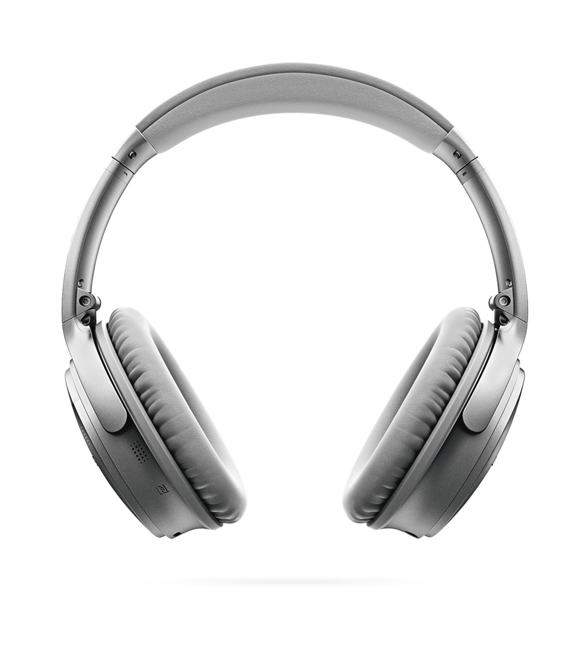 Bose Noise Cancelling Best Headphones 2017 Sexiest Gaming And Wireless