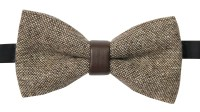 The 15 best bow ties to buy this season | GQ India