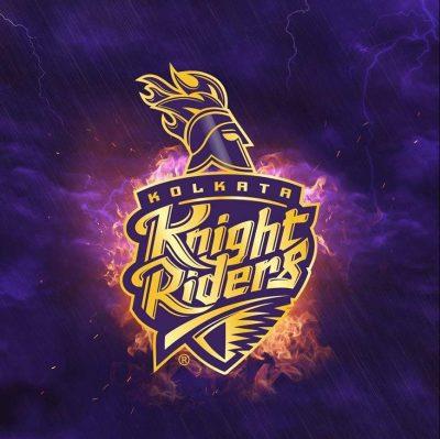 Kolkata Knight Riders Team Hd Wallpapers Kkr Images Ipl 7 | Tattoo Design Bild