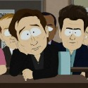 thumbs south park celebrities 007
