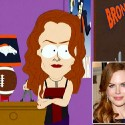 thumbs south park celebrities 010