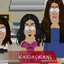 thumbs south park celebrities 014