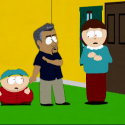 thumbs south park celebrities 019