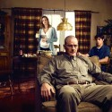 thumbs best television fathers 24