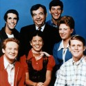 thumbs best television fathers 27