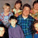 thumbs best television fathers 28