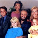 thumbs best television fathers 30