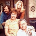 thumbs best television fathers 33