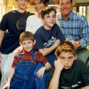 thumbs best television fathers 35