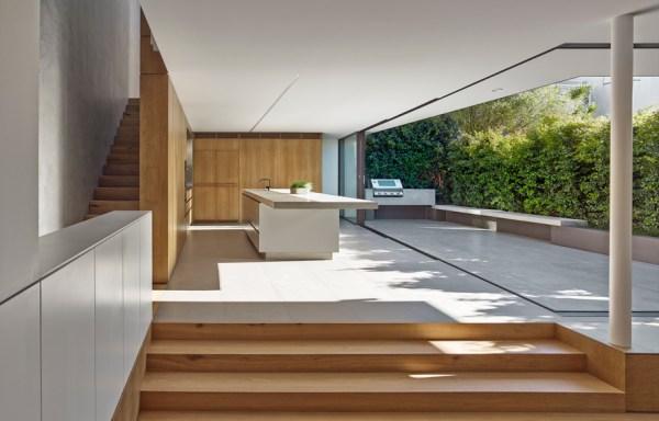 Birchgrove House, Sydney