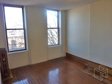 453 3rd Street Brooklyn Ny 11215 For Rent Nystatemls