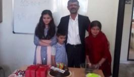 اظهارات تازهٔ پزشک ایرانی متهم به ربودن فرزندان و واکنش جاستین ترودو به این پرونده
