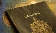 داشتن گذرنامهٔ کانادایی معتبر، شرط بازگشت شهروندان کانادایی با تابعیت دوگانه از سفر