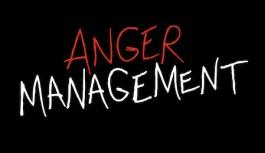 شرکت در کلاسهای «مدیریت خشم»، جریمهٔ مرد ایرانی ساکن ادمونتون برای حملهورشدن به رئیس همسرش
