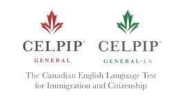 آشنایی با آزمون CELPIP (قسمت دوم)