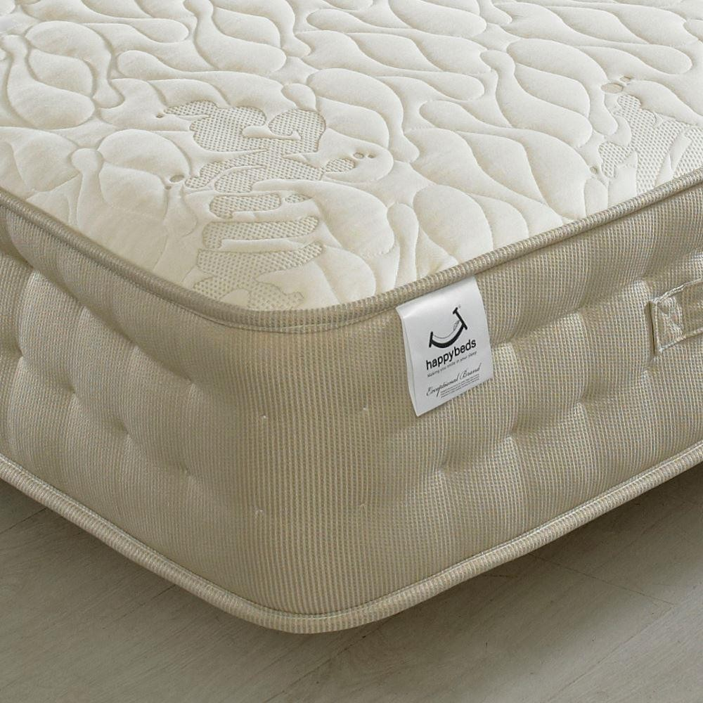 Latex Foam Mattress Latex Foam Mattresses Happy Beds