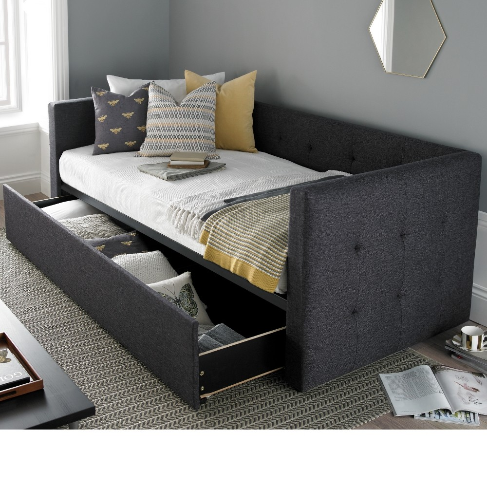 Z Beds For Adults Guest Beds Trundle Beds Happy Beds