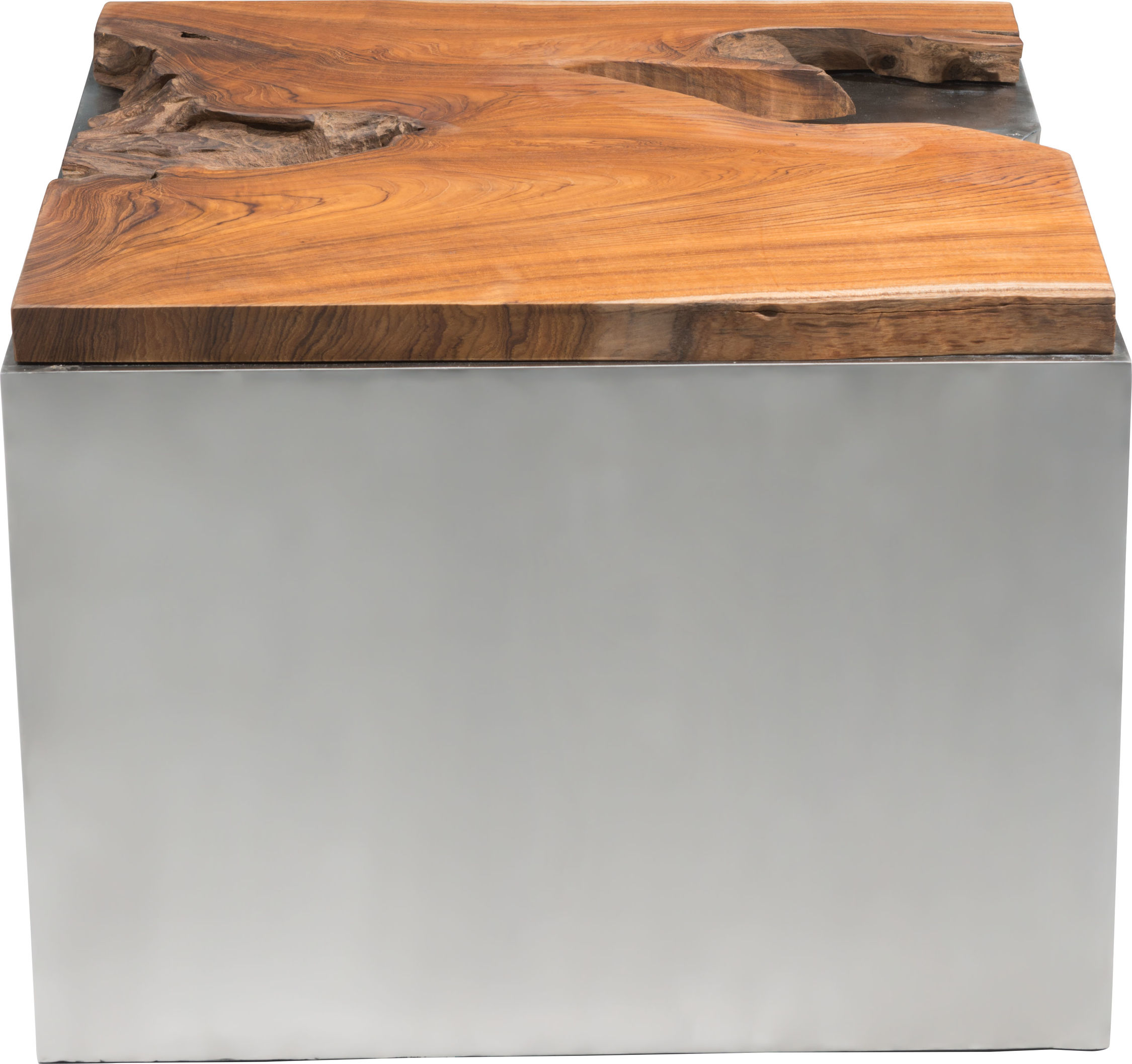 Luxe Koffie Luxe Coffee Table Hedgeapple