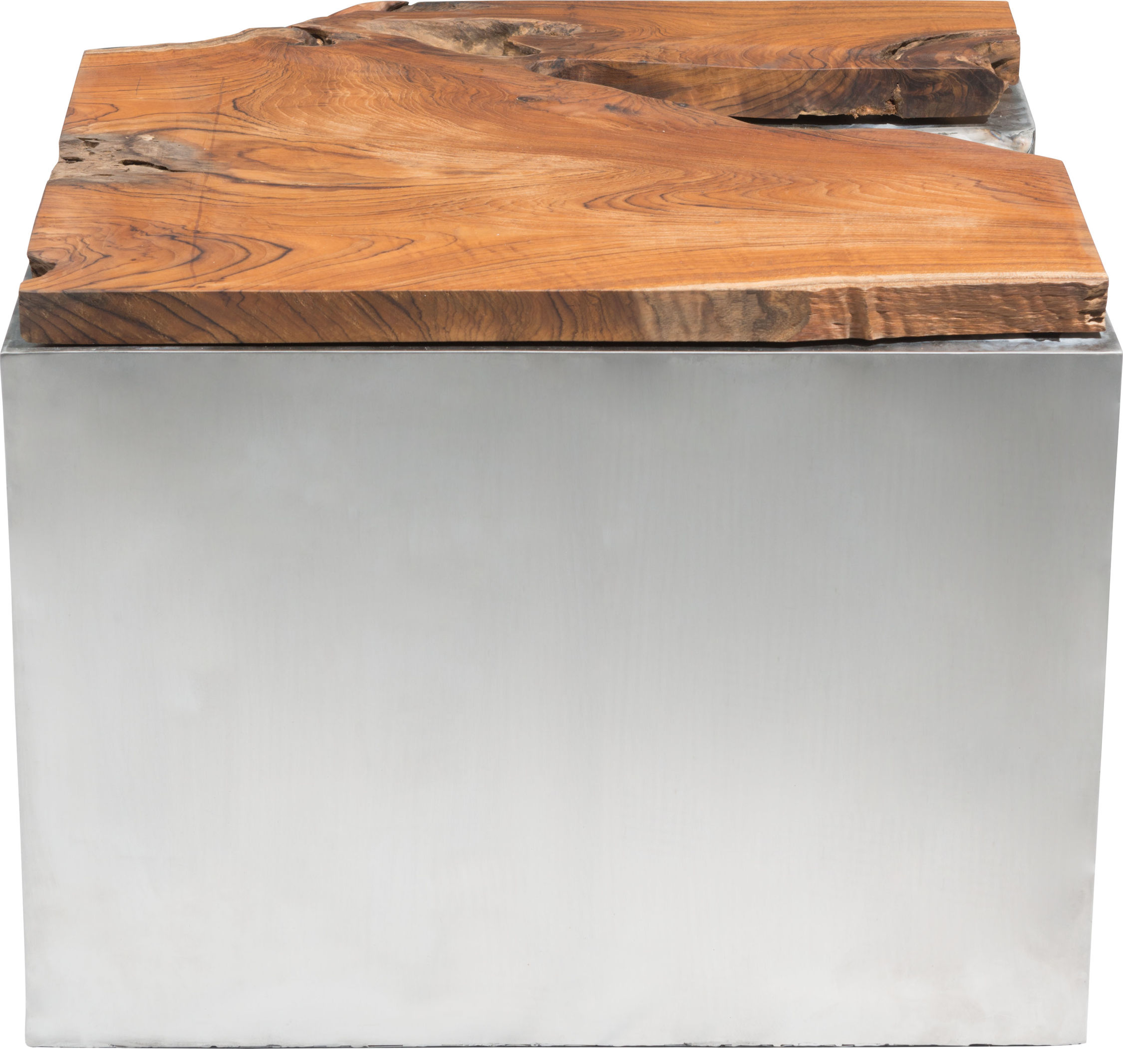 Table Luxe Luxe Coffee Table Hedgeapple