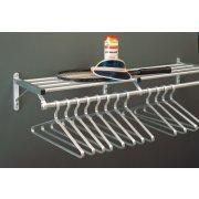 Aluminum Coat Racks Coat Hooks Racks