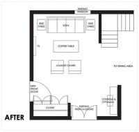 living room design floor plans  furnitureplans