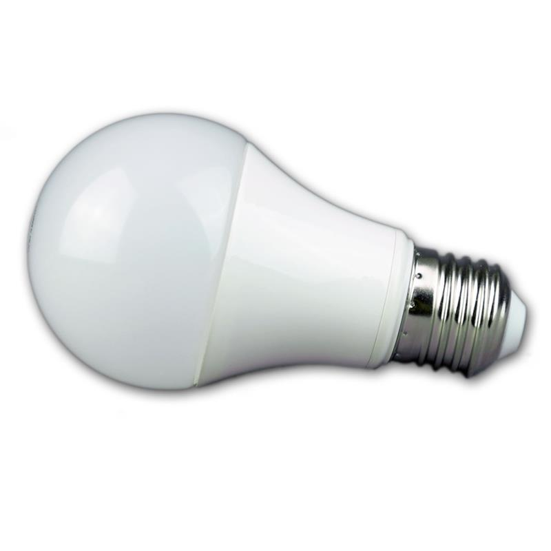 Led Bulb E27 Agl 230v Light Bulb Lamp Bulb Energy - E27 Led Strahler