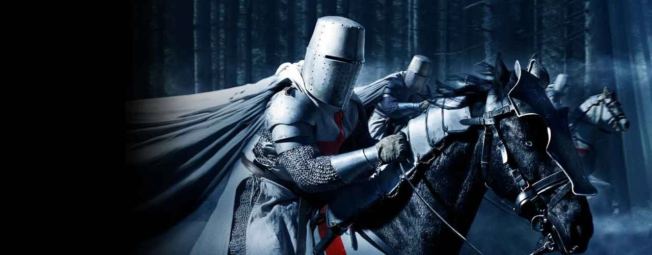 The Fall Bbc Wallpaper Knightfall Schedule And Episodes On History