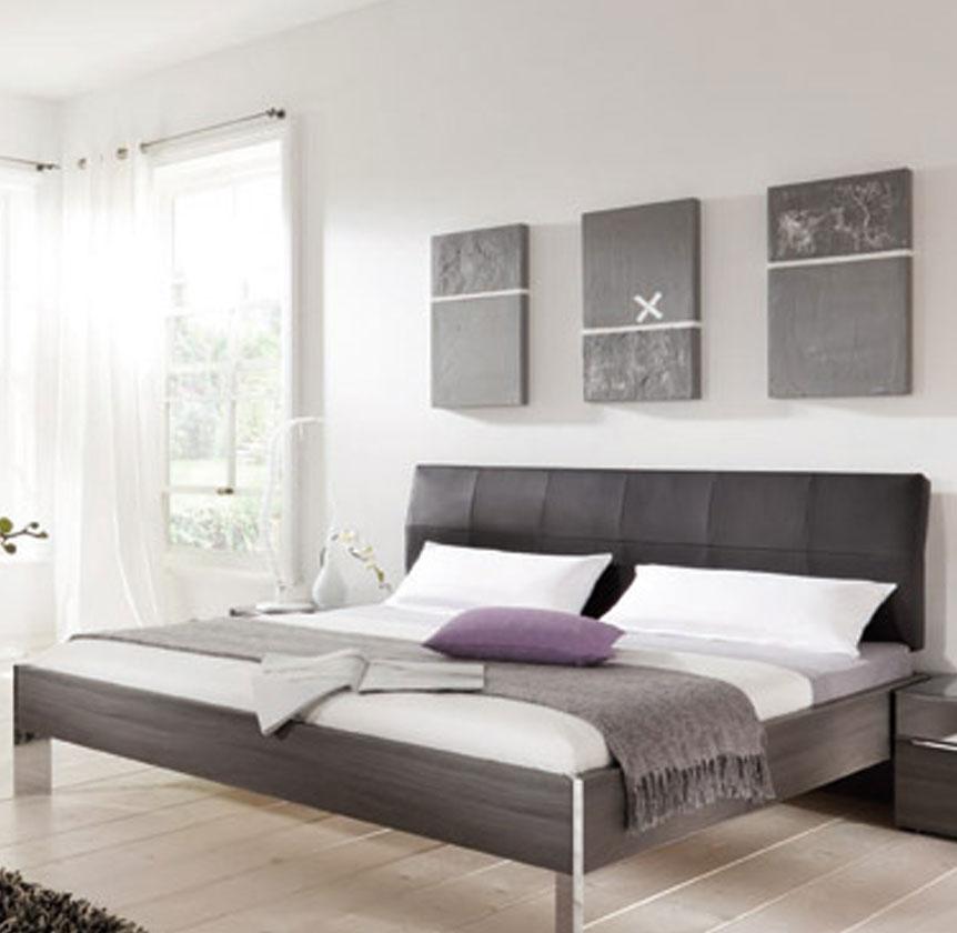 Nolte Schlafzimmer Höffner