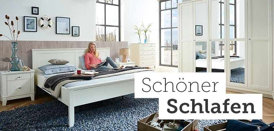 Höffner Chemnitz Schlafzimmer