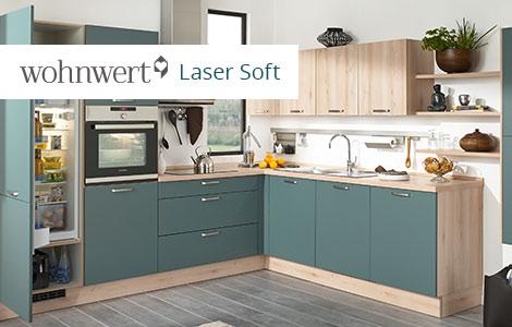 Singleküchen Möbel Höffner - kompaktes minikueche design konzept