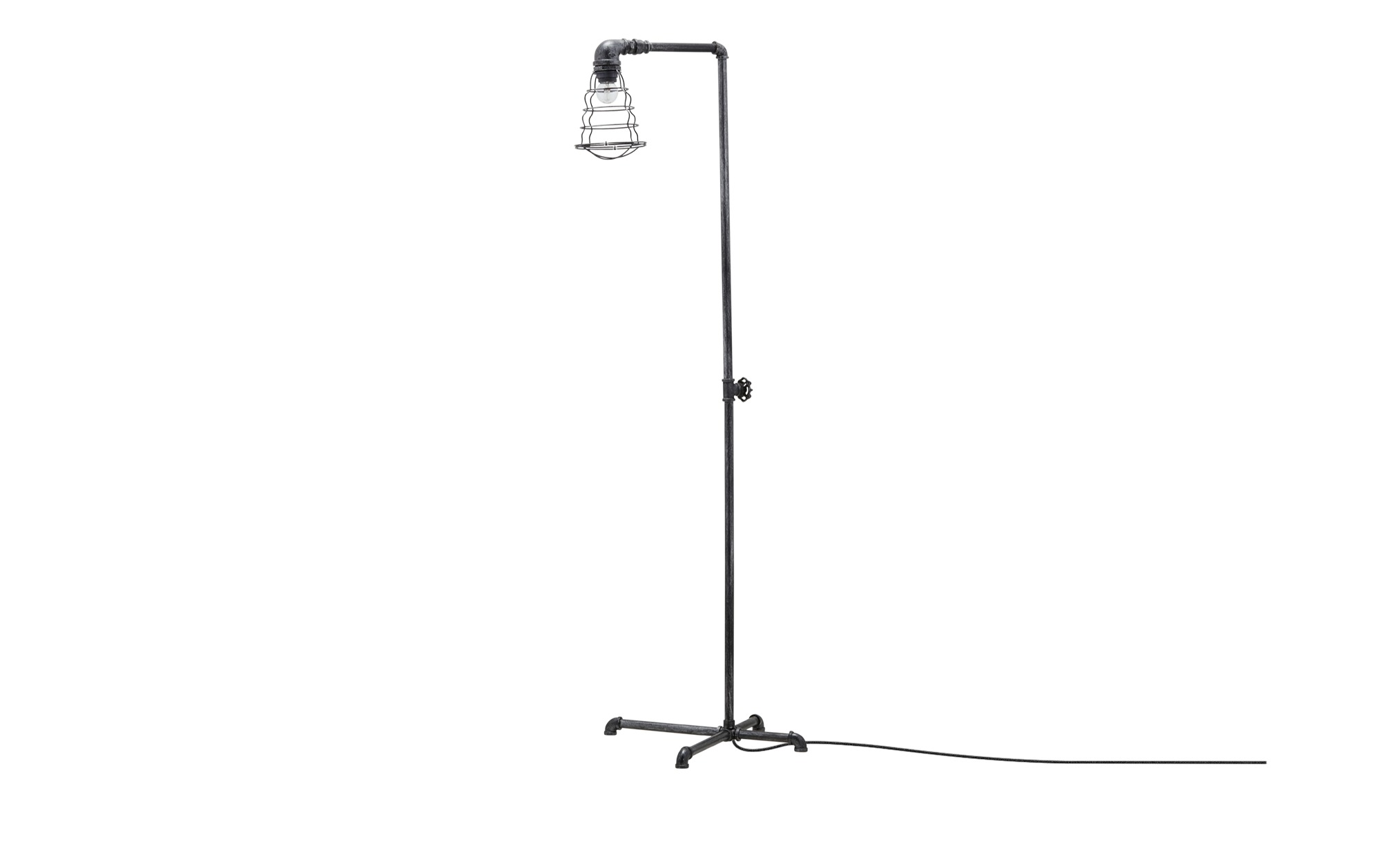 Industrie Stehlampe Caseconrad Com