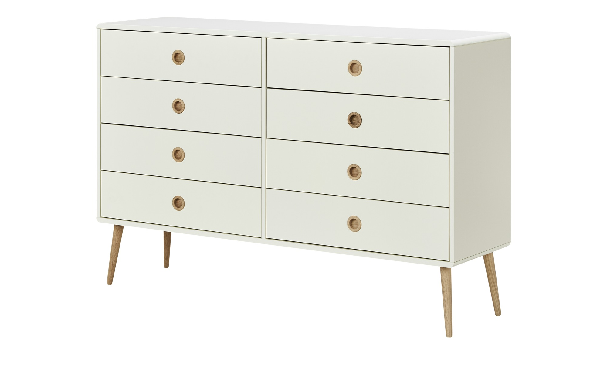 Kommode Antik Höffner Kommoden Und Sideboards Andy Berlemann